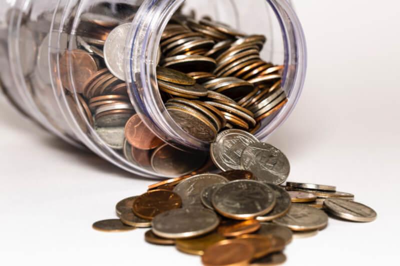 Como começar a investir com 30 reais