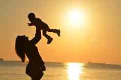 Liberdade Financeira – Aprenda a ter uma Vida Financeiramente Livre e Mude o Rumo da Sua Vida.
