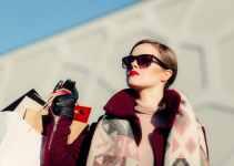 Como Controlar as Compras Compulsivas e Refazer a sua Vida Financeira.