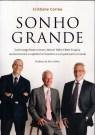 SONHO_GRANDE-1024-1024