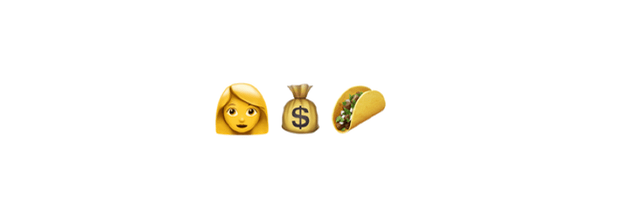 Wife Money Tacos cover art