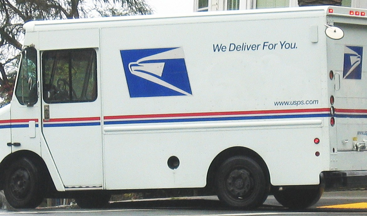 letter to usps ceo postmaster general megan brennan such a fiasco