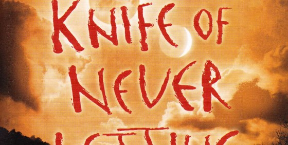 bannerThe-Knife-of-Never-Letting-Go-Novel-Cover