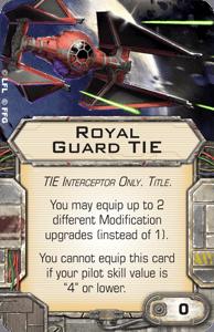 Royal_Guard_Title