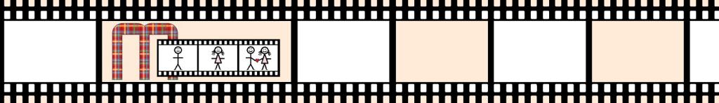 M-Square-Logo-Film-rev2.png