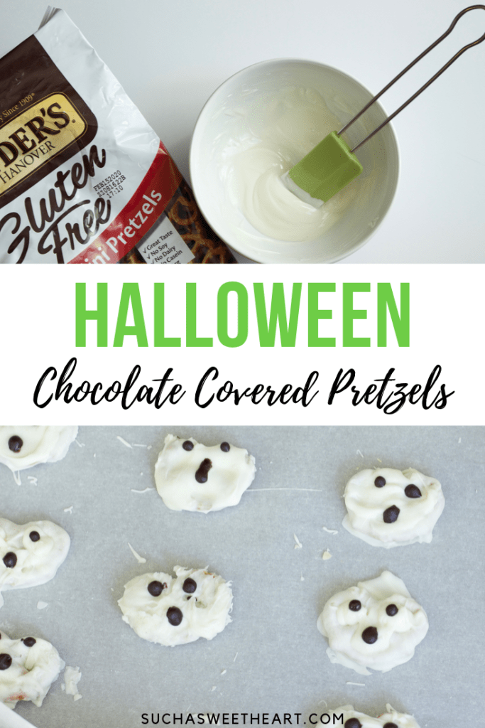 Halloween-chocolate-covered-pretzels-pin