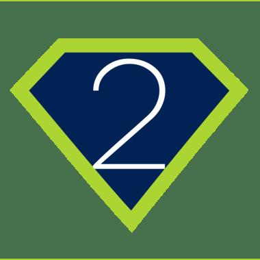 ERP-Checkliste anfordern