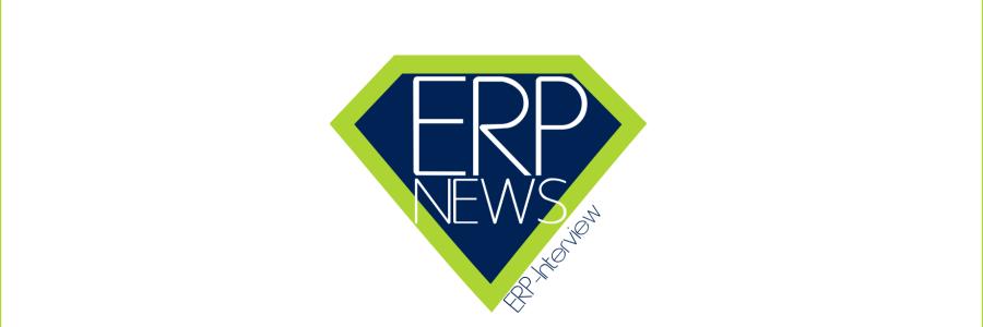 ERP-Interview mit SelectLine Software GmbH zum Thema: ERP 2017