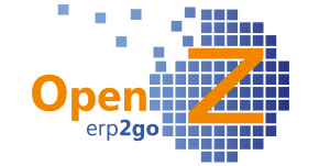 openZ erp2go