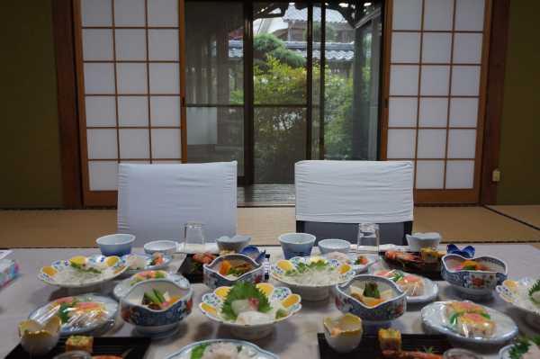 4-dinner-at-ryokan-in-himeshima