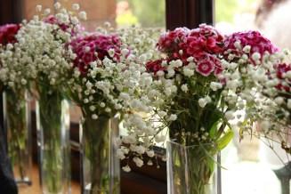 Manchester_Event_Photographer_birthday_flowers