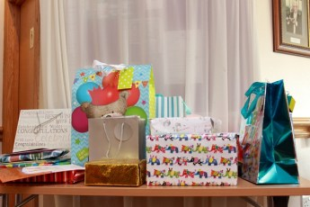Manchester_Event_Photographer_birthday_gifts