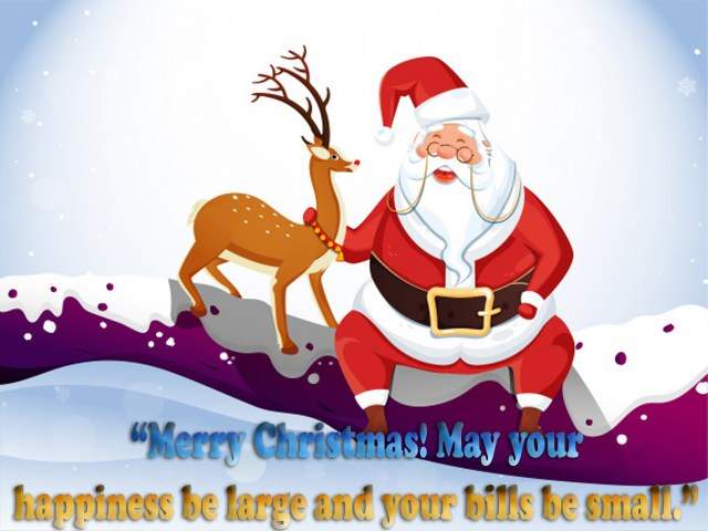Wishing you a very Merry Christmas.  Happy Merry Christmas 2020