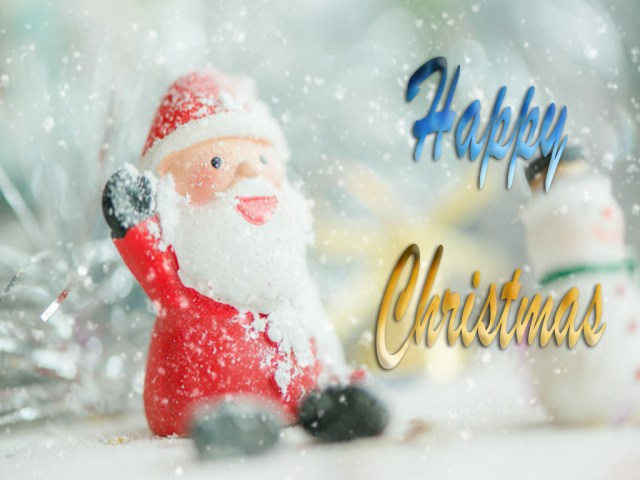 Knowing people like you makes this special time of year even brighter. Happy Merry Christmas 2020