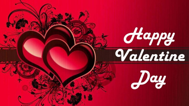 happy valentine day 2021 hd images, wishes download