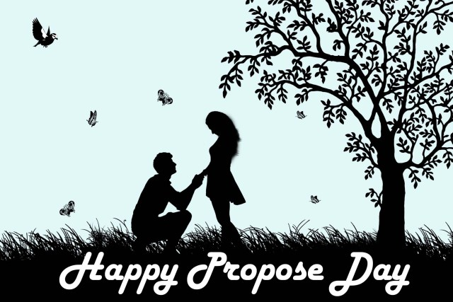 happy propose day 2021 hd images, wishes download