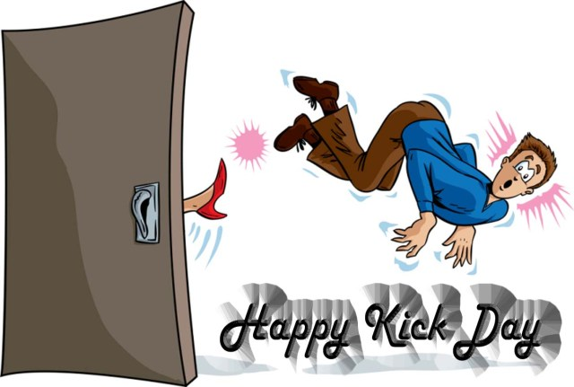 happy kick day 2021 hd images, wishes download