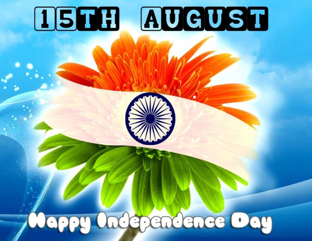 Happy Independence Day Wishes Download 15 August 2021 Wallpaper