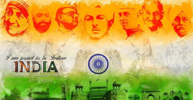 happy independence day 2021 15th august hd images download