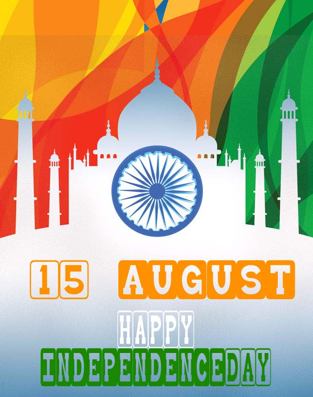 15th august happy independence day 2021 hd wallpaper wishes download