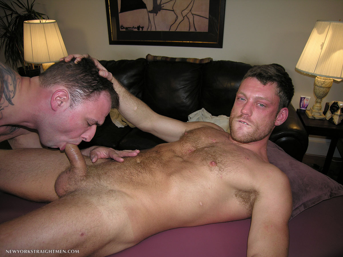 Fisted white lads gay first time the master