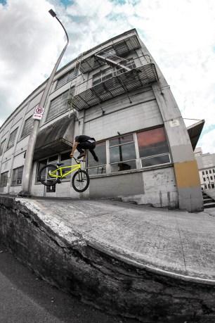 FGFS_WheelTalk_Portland_Day1_MiguelZendejas-3611