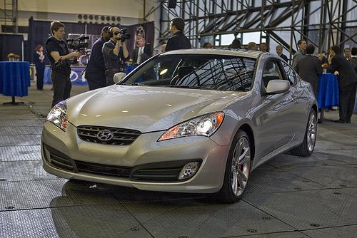 Hyundai Santa Fe Radio Wiring Diagram Hyundai Free Engine Image For