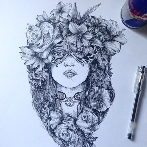 10-dicas-para-comecar-desenhar-imagem-3