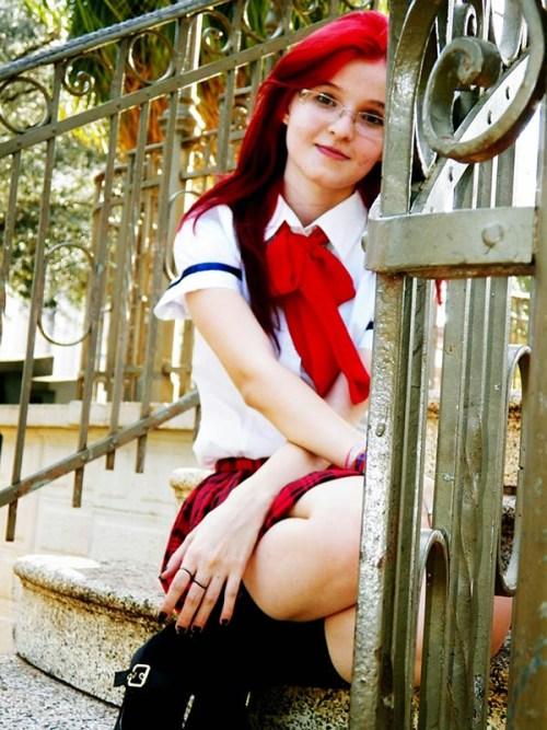 cosplay-de-colegial-4