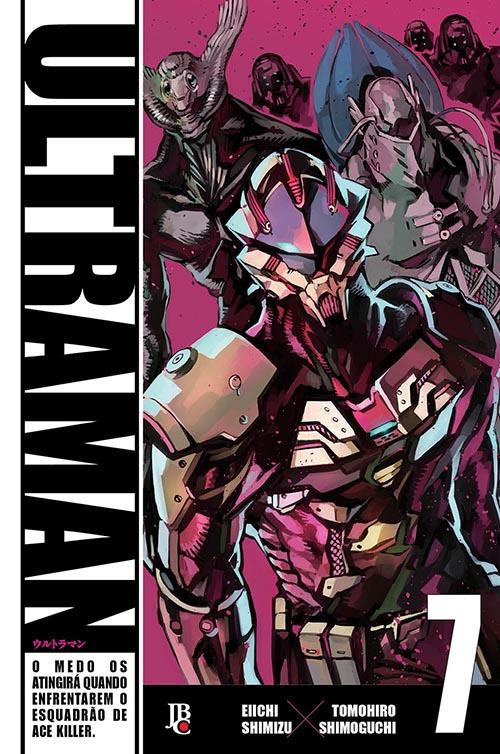 ultraman-07-capa