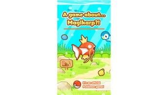 pokemon magikarp jump image (1)