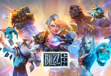 blizzcon 2017 will murai