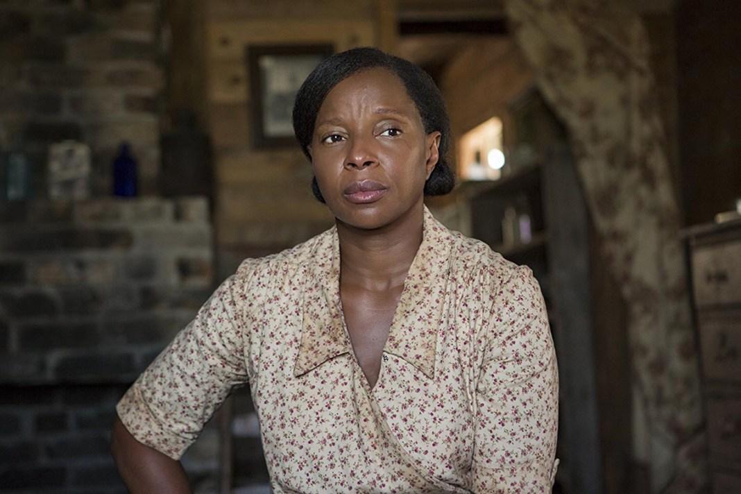 Mudbound: Lágrimas Sobre o Missisipi