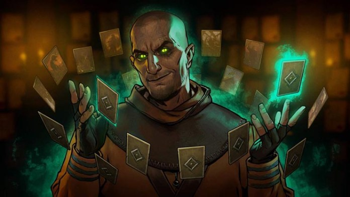 gwent febre do ouro