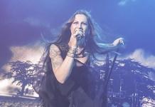 Nightwish-Sao-Paulo-2018