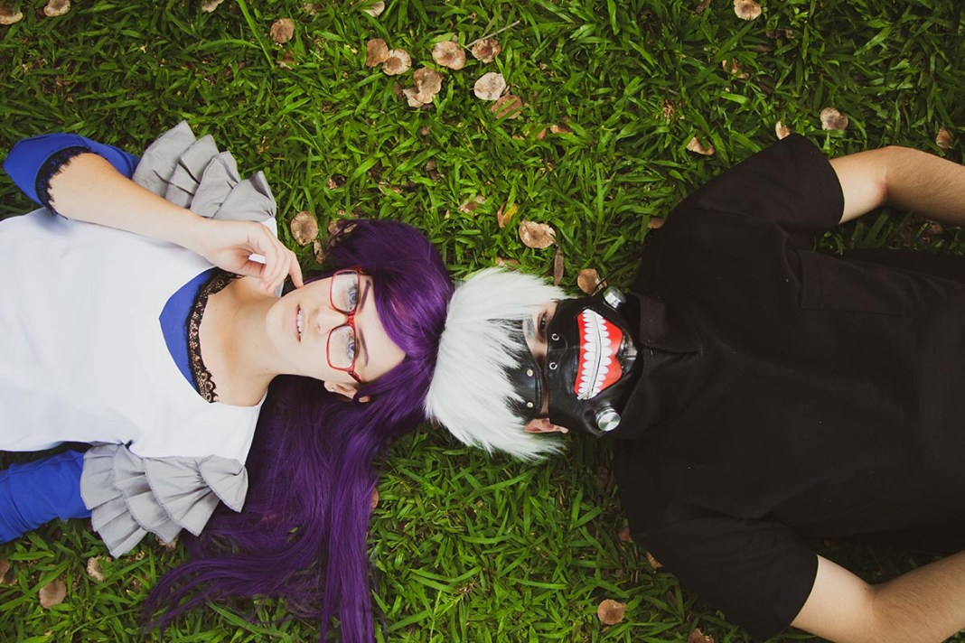 21-campinas-anime-fest-especial-cosplay-thumb