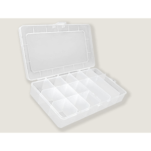 Caja Multiuso Proskit 203132E