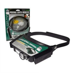 Lupa OptoVisor ProsKit 8PK-MA003