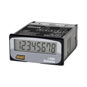 Contador Digital 8 Digitos Voltaje Universal LA8NBF Autonics