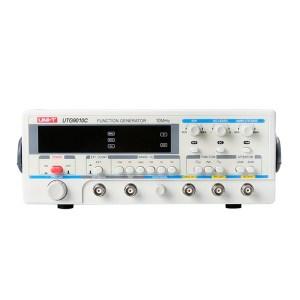 Generador De Función 10Mhz UTG9010C