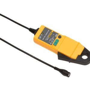 Sonda de corriente Fluke i310s