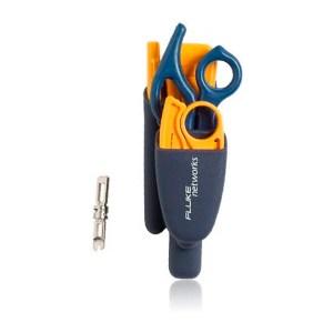 Kits Pro-Tool Fluke 11292000