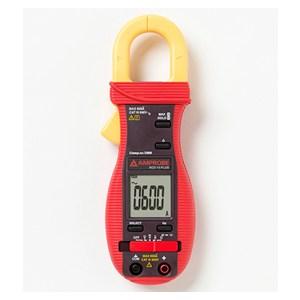 Multímetro de pinza Amprobe ACD-10 PLUS 600A