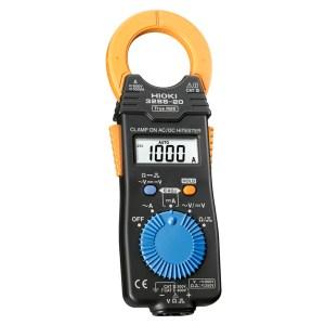Pinza Amperimétrica Hioki 3288-20