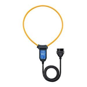 Sensor De Corriente Flexible De AC CT6280