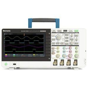 Osciloscopio Digital Tektronix TBS2074