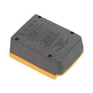 Batería De Alta Capacidad Fluke BP189.