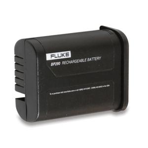 Batería De Ion De Litio Fluke BP290