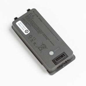 Pack De Baterías De Iones De Litio Fluke BP7240