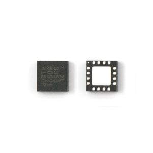 Acelerómetro ADXL335 Encapsulado LFCSP